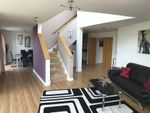 Thumbnail to rent in Sheepcote Street, Edgbaston, Birmingham
