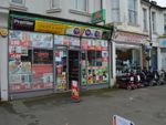 Thumbnail for sale in The Broadway, Brighton Road, Worthing