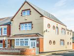 Thumbnail for sale in Churchill Road, Great Yarmouth