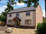 Thumbnail to rent in Norwich Road, Besthorpe, Attleborough
