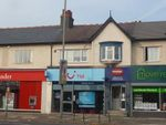 Thumbnail to rent in Allerton Road, Liverpool