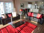 Thumbnail to rent in Queens Highlands, Kepplestone, Aberdeen