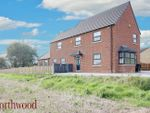 Thumbnail for sale in St. Michaels Drive, Thorne, Doncaster