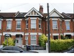 Thumbnail to rent in Temple Road, London