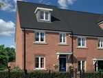Thumbnail to rent in Peters Village, Hall Road, Wouldham