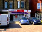 Thumbnail to rent in Wood Street, St. Annes, Lytham St. Annes