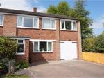 Thumbnail for sale in Ash Grove, Lichfield