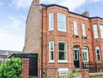 Thumbnail for sale in Stockton Road, Chorlton Cum Hardy, Manchester
