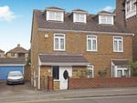Thumbnail for sale in Park Road, Sittingbourne, Kent