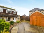 Thumbnail to rent in Tyneham Close, Weymouth