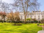 Thumbnail for sale in Kensington Gardens Square, Westbourne Grove