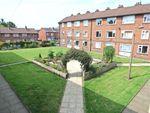 Thumbnail to rent in Dukes Avenue, Little Lever, Bolton, Lancashire