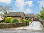 Thumbnail for sale in Moss Lane, Skelmersdale