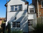 Thumbnail to rent in Orchard Lane, East Hendred, Wantage