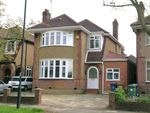 Thumbnail to rent in Suffolk Road, North Harrow, Harrow