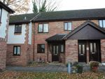 Thumbnail for sale in Chasewater Court St. Benedicts, Aldershot