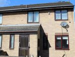 Thumbnail to rent in Hatfield House Court S5, Sheffield, South Yorkshire