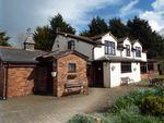 Property history Green Lane, Green Lane, Billsborough, Preston PR3