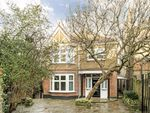 Thumbnail for sale in Netherton Road, St Margarets, Twickenham
