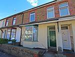 Thumbnail for sale in Lewis Street, Treforest, Pontypridd, Rhondda Cynon Taff