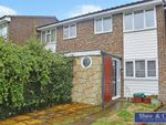 Thumbnail for sale in Beechcroft Close, Hounslow, Middlesex