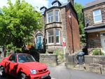 Thumbnail for sale in Henry Avenue, Matlock