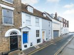 Thumbnail for sale in Coppin Street, Deal