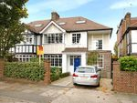 Thumbnail to rent in Ferry Road, Barnes
