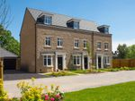 """Thumbnail to rent in """"Millwood"""" at Sandbeck Lane, Wetherby"""
