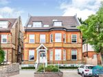 Thumbnail for sale in Holden Road, London