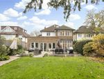 Thumbnail for sale in Queens Road, Richmond, Surrey