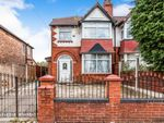 Thumbnail for sale in Talbot Road, Manchester, Greater Manchester, Uk