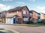 Thumbnail to rent in Forge Way, Paddock Wood, Tonbridge