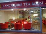 Thumbnail for sale in Well-Established Tea Room BB5, Arndale Centre, Lancashire