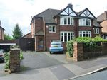 Thumbnail for sale in Highgate Drive, Walsall