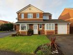 Thumbnail for sale in St. Cuthberts Drive, Sacriston, Durham