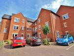 Thumbnail to rent in Recorder Road, Norwich