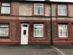 Thumbnail to rent in Ridgway Street, Warrington