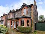 Thumbnail for sale in Lower Road, Grayswood, Haslemere