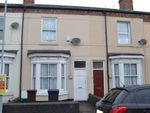 Thumbnail for sale in Bright Street, Whitmore Reans, Wolverhampton