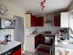 Thumbnail to rent in Oldfield Lane North, Greenford