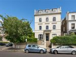 Thumbnail to rent in Dawson Place, Notting Hill, London