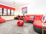 Thumbnail to rent in Davidson Drive, Inverurie