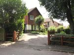 Thumbnail for sale in Henry Burt Way, Burgess Hill