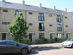 Thumbnail to rent in Central Avenue, Cambridge CB4, Arbury