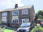 Thumbnail to rent in Shakespeare Road, Fleetwood