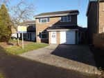 Thumbnail for sale in Windsor Close, Coalville, Leicestershire