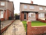 Thumbnail to rent in Benwell Hill Gardens, Newcastle Upon Tyne