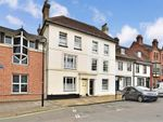 Thumbnail to rent in Quay Street, Newport, Isle Of Wight