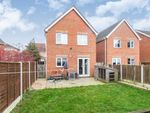 Thumbnail to rent in Pennyfields, Bolton-Upon-Dearne, Rotherham